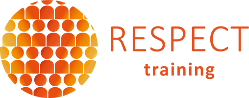 respect logo